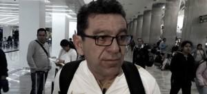 El parado táctico de Patiño en el Jalisco