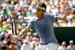 Les raisons du renouveau de Roger Federer