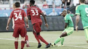 Defoe cierra con dos goles la gira americana del Sunderland
