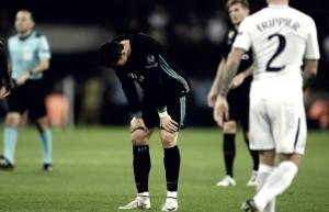Real Madrid: è crisi! Cosa succede ai campioni d'Europa?