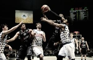 Serie A2, Girone Est - E' sempre Virtus contro Fortitudo: scocca l'ora del derby numero 105 di Basket City