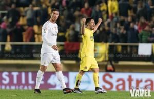 La tarea pendiente del Real Madrid