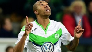 Wolfsburg - M. United 3-2: tedeschi vincenti, qualificati e primi