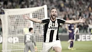 Fiorentina-Juventus: statistiche e precedenti. Viola meglio in casa, ma non vince dal 2013