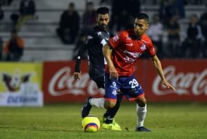 Murciélagos inicia con derrota el Clausura 2018