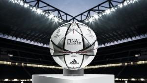 Horario y dónde ver la finalReal Madrid - AtléticodeChampions League en Televisión