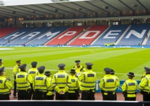 Police investigate threats made against judicial panel members and SFA directors