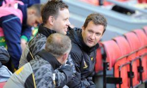Sunderland U21's 0-1 Liverpool U21's: Match Report