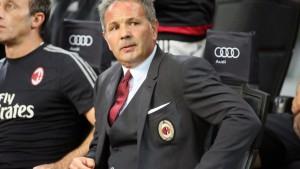 """Il Milan ci crede: 2-1 al Genoa. Mihajlovic: """"Possiamo lottare per il terzo posto"""""""