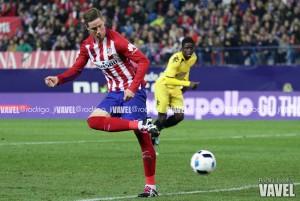 La sanción de la FIFA complica la situación de Fernando Torres
