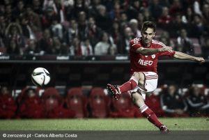 Jornada 15 de la Primeira Liga, la previa