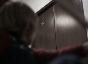 Habitación 237: Tu madre se ha comido a mi perro