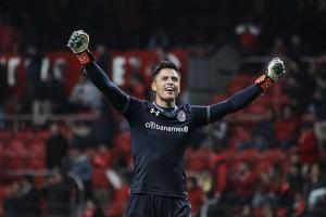 El 'Diablo' se aferra a la Copa MX