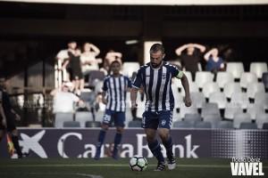 Previa Lorca FC - CD Tenerife: una nueva oportunidad en casa
