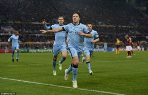 Leicester City vs Manchester City: Citizens looking to keep winning momentum
