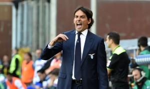 """Lazio, è subito emergenza: Keita non convocato per presunto problema fisico. Inzaghi: """"Sono basito"""""""