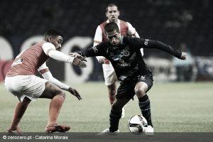 3ª jornada fase de grupos de la Taça da Liga, la previa