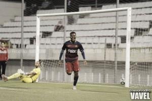El Barça B ratifica la buena racha