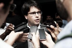 "Presidente do Bahia, Gustavo Bellintani projeta mais títulos: ""Temos muito a conquistar"""