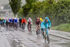 Previa | Tour de Romandía 2015: 5ª etapa, Friburgo - Champex-Lac