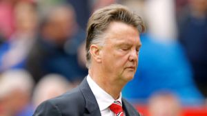 Manchester United, non c'è fine alla crisi: out Smalling