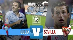 El Sevilla vuelve a hacer historia