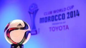 El Mundial de clubes, una asignatura pendiente