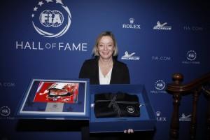 """F1 - Todt: """"Schumacher ci manca, ma è sempre lì a lottare"""""""