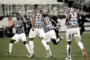 Taça Guanabara: tudo o que você precisa saber sobre Boavista x Fluminense