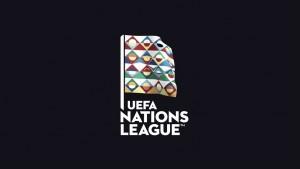 Uefa aprova formato da Nations League visando aumentar competitividade entre seleções