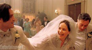 Desvelado el primer tráiler de 'Joy' con Jennifer Lawrence