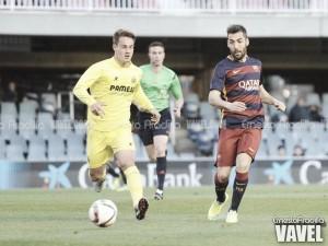 """Alberto Perea: """"Vamos a por los playoff"""""""