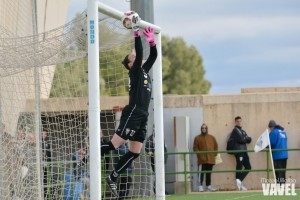 Liga Iberdrola Week 5 Review: Sevilla unbeaten in their last three