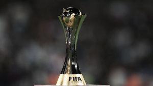 Primicia. América estrenará uniforme para el Mundial de Clubes