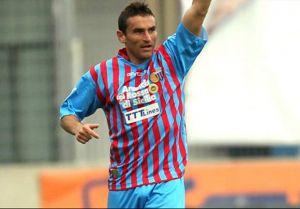 El Catania trae las victorias tarde