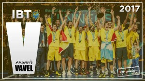 Anuario VAVEL Iberostar Tenerife 2017: el mejor año de su historia