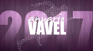 """Anuario VAVEL 2017: una historia de 365 páginas y un Ángel que """"se queda"""""""