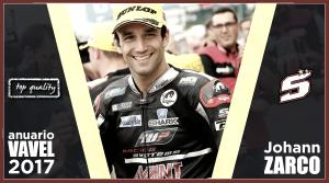 Anuario VAVEL MotoGP 2017: Johann Zarco, una temporada de ensueño