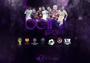 beIN SPORTS, una apuesta mayúscula por el fútbol