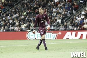 """Hugo González: """"Este equipo está diseñado para ser Campeón"""""""