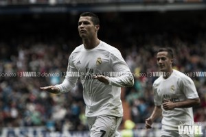 """Cristiano Ronaldo rebate críticas por seca de gols: """"Ninguém se importa se eu joguei bem ou não"""""""