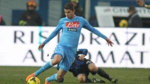 """Napoli, Jorginho: """"Proveremo a vincere il campionato"""""""