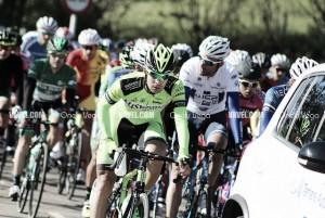 Recorrido Giro de Italia 2016: etapa a etapa