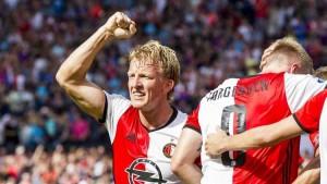 Eredivisie: qualcuno fermi il Feyenoord, tengono il passo Ajax e PSV