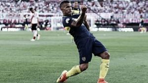 Regalo de reyes adelantado: Carlos Tevez vuelve a Boca Juniors