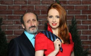 Telecinco aparca la octava temporada de 'LQSA'