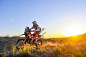 Dakar 2018 - Benavides vince, ma il trionfo è di Walkner