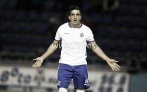El hombre a seguir: Diego Ifrán