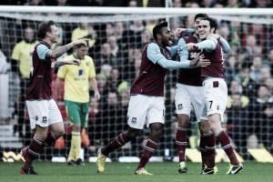 PL (11/20) West Ham, rester dans la première partie de tableau