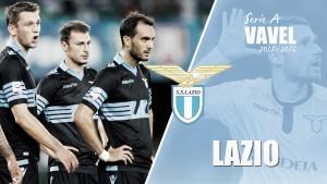 Resumen temporada 2015/16 Lazio: desilusión e incertidumbre